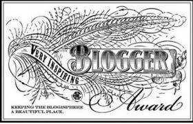 inspiringbloggeraward2