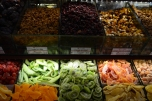 #Istanbul #spice #bazar