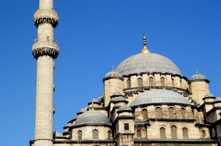 #Istanbul # Mosque