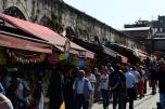 #Istanbul #Bazar
