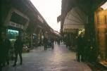 Arasta Bazaar Istanbul